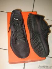 Nike Air Zoom Pegasus 34 Laufschuhe 880555-003 dG 40 schwarz black unisex NEU