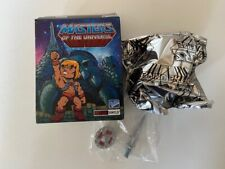 Loyal Subjects Masters Of The Universe He-Man Wave 1