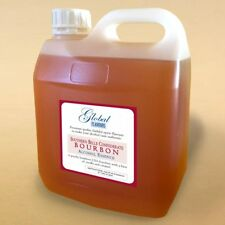 Southern Belle Confederate Bourbon 2000ml Spirit Essce. Quality Home Brew Flavor