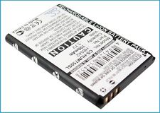 Li-ion Battery for T-Mobile HB5A2H BTR7519 NEW Premium Quality