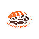 4x4offroadclinic