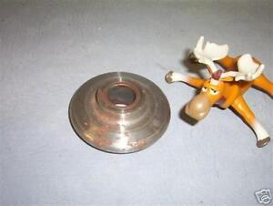 Clark Roller 1750033