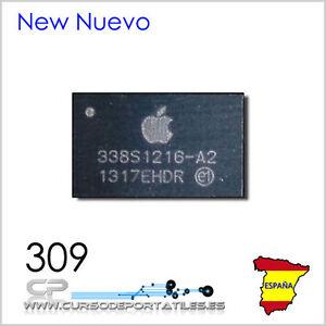 1 Unidad 338S1216-A2  338S1216 para el iphone 5S