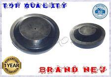 1X CITROEN GRAND C4 Picasso 2007-2013 Headlight Headlamp Cap Bulb Dust Cover x