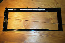 HP Pavilion dv5000  Keyboard Surround Plastic Trim  power & media buttons