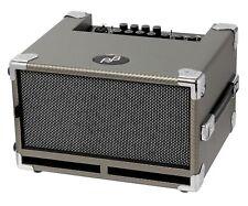 Phil Jones Bass Cub Amp 100W 2X5In Speakers In Carbon Fiber Grey