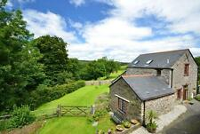 Holiday Cottage Cornwall Self Catering- June & Mid July Availability + Autumn