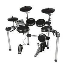 Carlsbro CSD500 Mesh Head Electronic Drum Kit