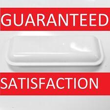 W10861225 W10714516 Whirlpool Appliance Handle for Dryers  Compatible Wide Range