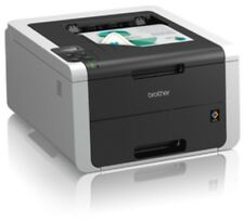 Brother Hl3150cdw - Hl-3150cdw Colour Laser Printer