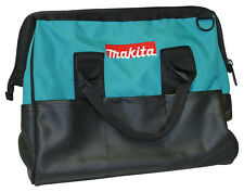 """Makita Legend 16""""  Tote Bag Great small bag for your lunch or other stuff"""