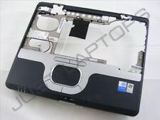 HP nc4000 nc4010 Palmrest Keyboard Surround + Speakers & Touchpad 360386-001