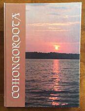 Shepherd College 1979 Yearbook Cohongoroota Shepherdstown, West Virginia