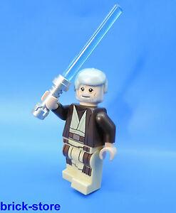 LEGO® Star Wars / 75173 / Figur Ben Kenobi mit Laserschwert