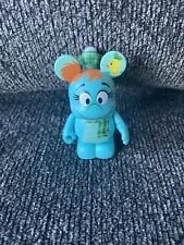 Nessie the Loch Ness Monster Disney Vinylmation- Chaser from Animation Series 3