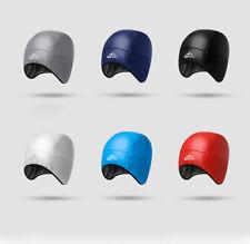 Warm Ski Hat Waterproof Windproof Protection Ear Winter Outdoor riding Sport Cap
