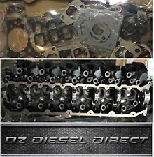 1HDT HDJ80 4.2L Toyota New Cylinder head + Full gasket kit