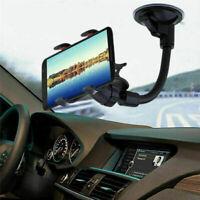 360° Universal Auto KFZ Halterung Halter Car Holder-Mount Handy Smartphone- A0C0