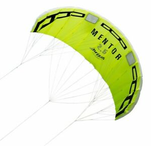 Prism Mentor 2.5 Trainer Kite