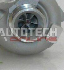 Turbolader Mercedes Benz W203 270 CDI CLK 2.7CDI C209 C-Klasse 125KW/170PS