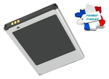 Battery ~ Samsung i5700 Galaxy Portal/i5700 Galaxy Spica (EB504465VU)