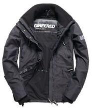 Superdry Zip Coats & Jackets for Men Spring
