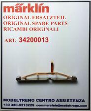 MARKLIN 34200013  PATTINO -  SCHLEIFER  36864