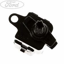 Genuine Ford Fiesta MK4 KA MK1 Focus MK1 Heater Blower Switch 1112112