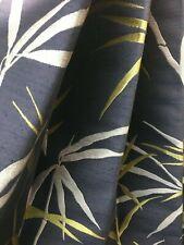 Mandola - Amethyst, purple  curtain fabric/material, 142 cm width