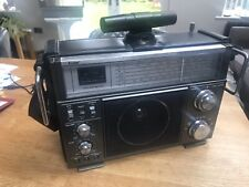 More details for steepletone mbr7 multiband radio reciever - good condition