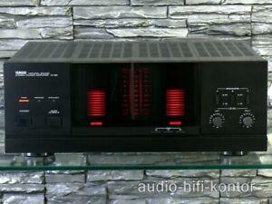 Yamaha Endstufe ** M 60 ** Stereo Leistung s Endstufe made in Japan
