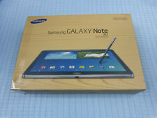 Samsung Galaxy Note 2014 Edition SM-P600 16GB WLAN! TOP ZUSTAND! OVP!