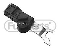 Camshaft Position Sensor for Vauxhall Opel Astra F OE 1238915