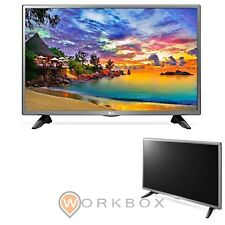 """TV LCD LED 32"""" LG 32LH570U Smart TV WIFI HD Ready Digitale DVB-T2/C/S2 HDMI USB"""