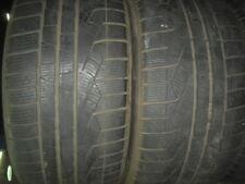 Pirelli Sottozero N1  265/40 R 18 97V  2 Stück  5mm