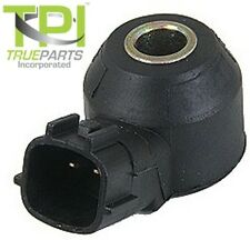 TPI KNS1139 Ignition Knock Detonation Sensor fits Infiniti Nissan 350Z Murano