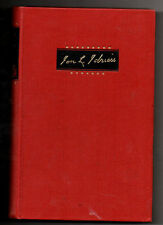 """ION IDRIESS ' 'FRONTIER EDITION GOLD DUST AND ASHES""""  '1 ST  EDITION' 1957"""