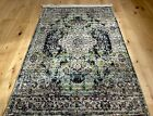 Finest Quality Modern Rug - 3m x 2m - Ideal For All Living Spaces - Large -CH015