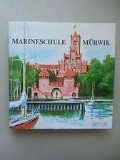 Marineschule Mürwik 1985 Marine Schulgeschichte