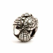 Trollbeads - Silver Bead - Symbols 11413