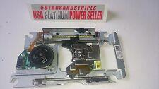 SONY PS3 CECH-4201A CECH-4201B SUPER SLIM BLU-RAY DRIVE LENS DECK KEM-850 PHA