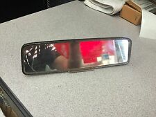 1950s-1960s Ford Lincoln Mercury Rearview Mirror
