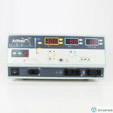 Arthrex OPES AR-9600 Electrosurgical System