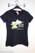 Fruit of the Loom Camiseta, talla, negro