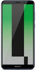Huawei mate 10 Lite (Aurora Blue)