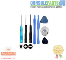 Repair Opening Tool Kit Pentalobe Screwdrivers for iPhone 7/7+,6/6S, 5/5C/5S.