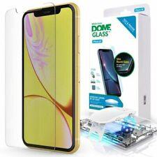 SZKŁO HARTOWANE WHITESTONE DOME GLASS IPHONE 11 CLEAR