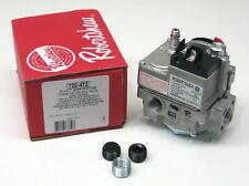 720 472 Robertshaw Gas Heating Furnace Valve 24v 7200ercs 2