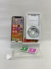 Apple iPhone 12 mini A2176 64GB White! Unlocked device! Mint condition!
