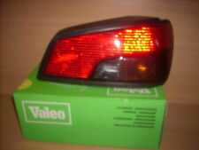 FANALE POSTERIORE DX PEUGEOT 306 NUOVO VALEO 085099